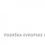 """Počinje realizacija projekta """"Podrška pristupu finansijama i novim tržištima za mala i srednja preduzeća (MSP) Jugoistočne Srbije"""