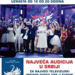 "Grad Pirot deo programa ""Srbija u ritmu Evrope"""