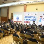NALED: Više od 10 programa za brži razvoj i legalni start malih biznisa
