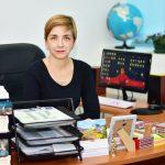 Ivana Kostadinović, direktorka Istorijskog arhiva u Pirotu: Ogledamo se u onome što radimo i kako radimo
