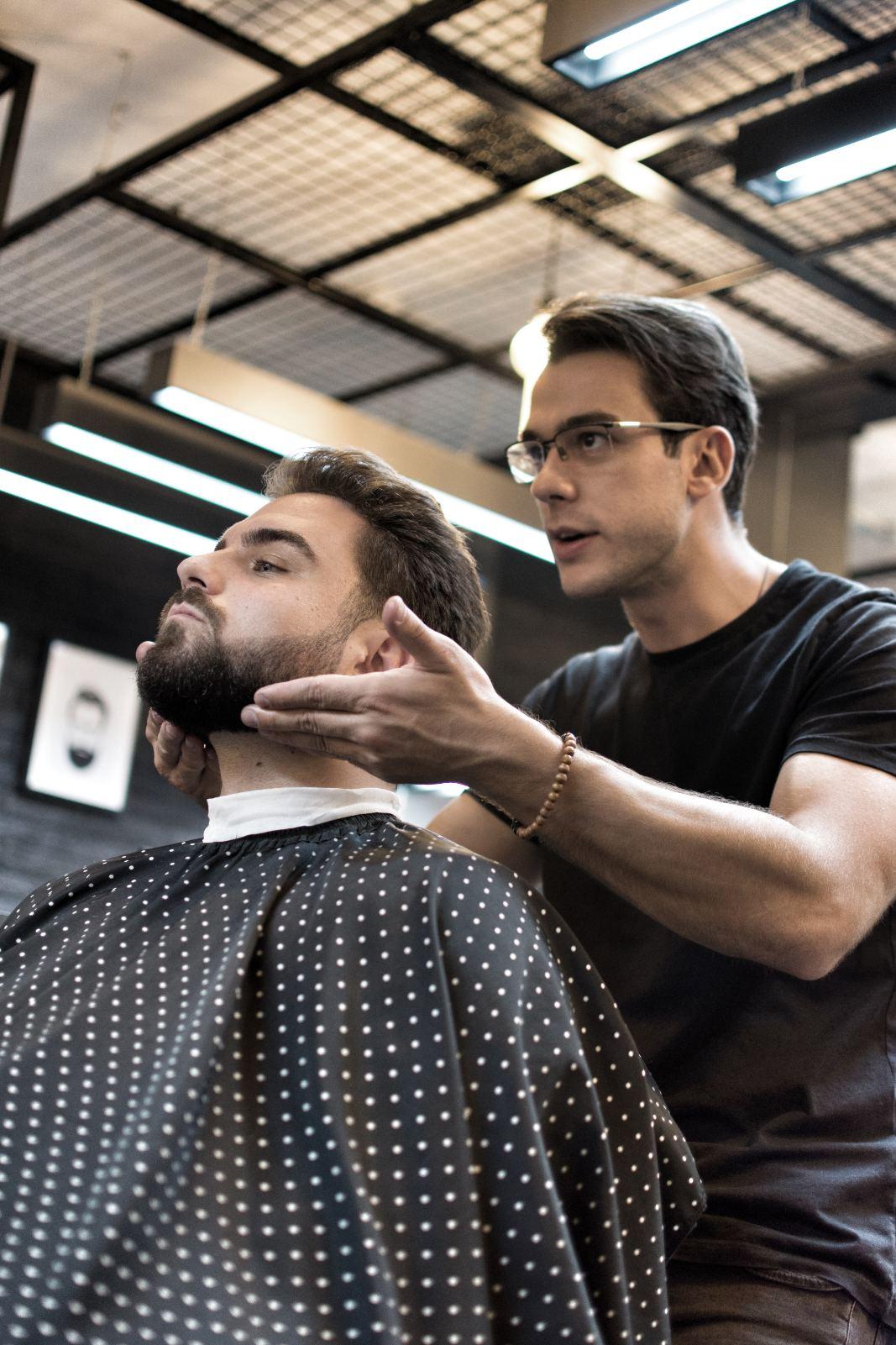 Photo of Piroćanac državni prvak u friziranju. Septembra će se takmičiti na Svetskom prvenstvu u Parizu