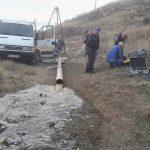 """Grad Pirot pravi svoje """"zlatne rezerve"""" pijaće vode"""