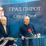 Javno privatno partnerstvo rešenje za bolji i kvalitetniji javni prevoz