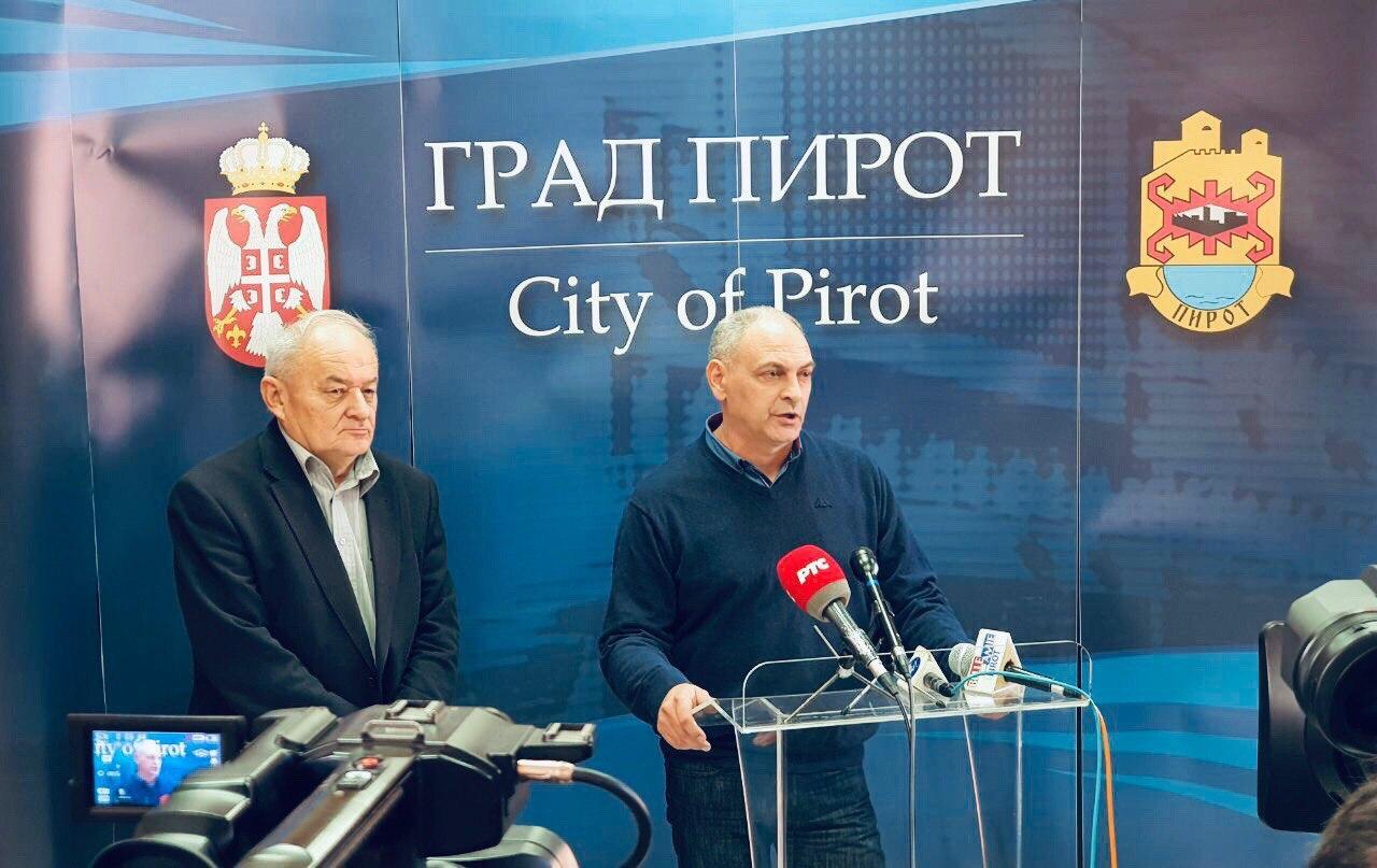 Photo of Javno privatno partnerstvo rešenje za bolji i kvalitetniji javni prevoz