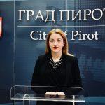 Gradski konkurs za projekte nevladinih organizacija u toku