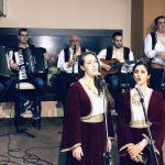 Dom kulture obeležio slavu Svetog Jovana. Sledi koncert klasične muzike kao i Salon knjige i grafike