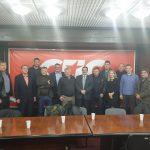 Socijalisti Pirotskog okruga spremni za izbore i očekuju odlične rezultate