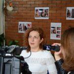 Nadica Kostić: Godina velikih očekivanja za Narodnu biblioteku Pirot