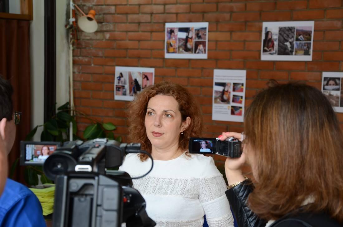 Photo of Nadica Kostić: Godina velikih očekivanja za Narodnu biblioteku Pirot
