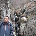 """,,Pirotski kraj"""" Gorana Mitića - riznica lepote Pirota i okoline"""