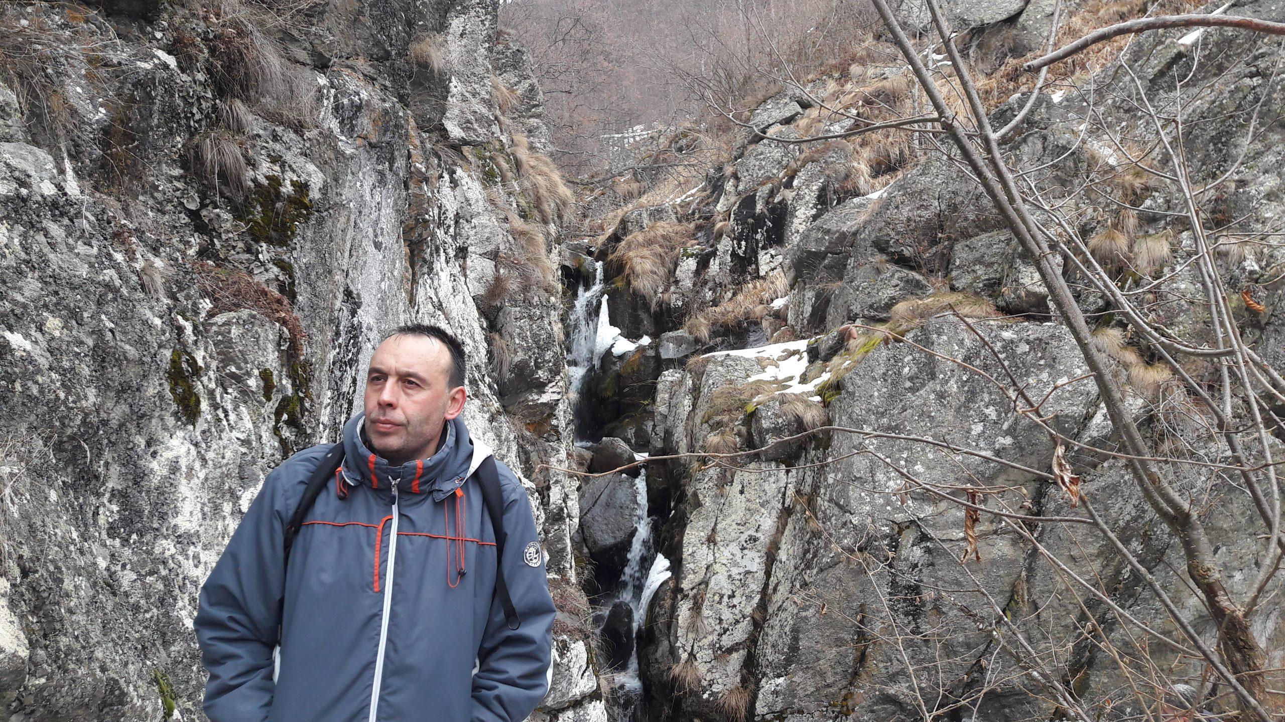 "Photo of ,,Pirotski kraj"" Gorana Mitića – riznica lepote Pirota i okoline"