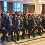 Prezentacija uspešnog primera slobodne zone u Republici Srpskoj