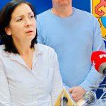 Zavod za javno zdravlje: Pirot i dalje bez slučajeva oboljevanja od korone. Pod zdravstveni nadzor stavljeno još 35 osoba