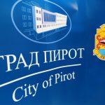 Obaveštenje za studente koji su dobili stipendije Grada Pirota. Za stipendije i jednokratne novčane pomoći studentima ukupno 6.4 miliona dinara