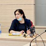 ODGOVORI NA SVA PITANJA o korona virusu u Pirotu: Dr Radmila Zec - epidemiolog ZZJZ (VIDEO)