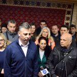 """GIK: Proglašena prva izborna lista - """"Aleksandar Vučić - Za našu decu"""""""