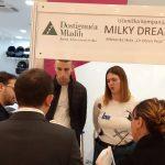 Učenici Mlekarske škole na regionalnom takmičenju iz preduzetništva