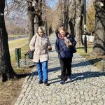 Penzioneri danas mogu da podignu 100 evra
