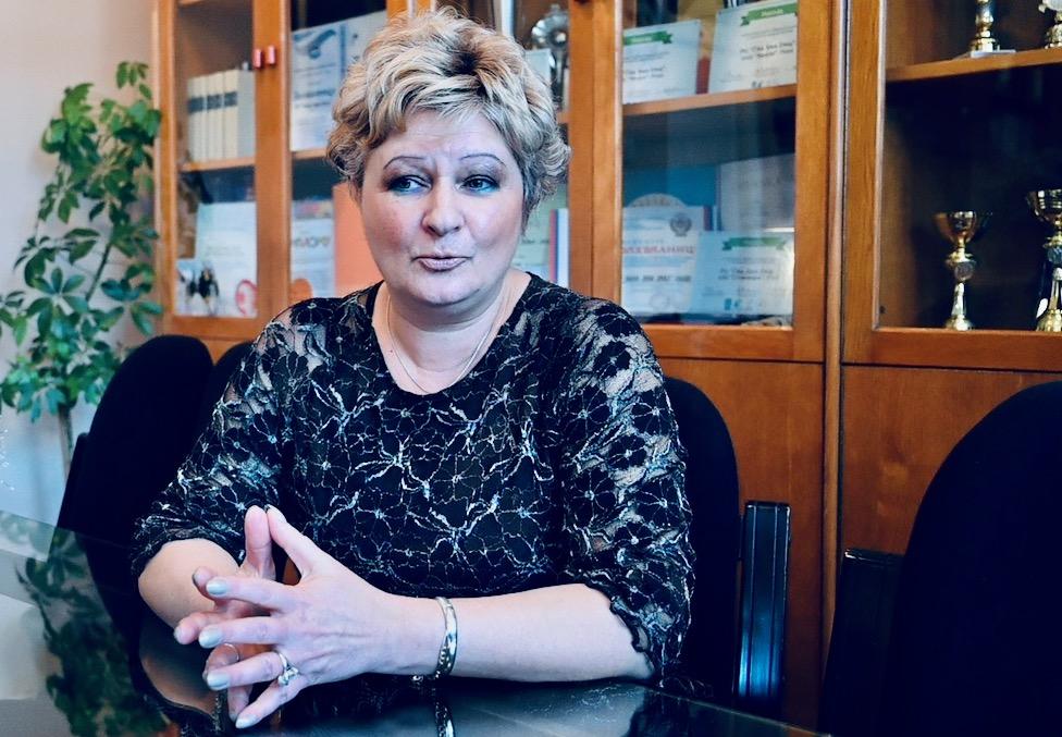 """Photo of Produžen upis u vrtiće Predškolske ustanove """"Čika Jova Zmaj"""""""