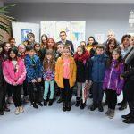Gradska toplana obeležila Svetski dan energetske efikasnosti
