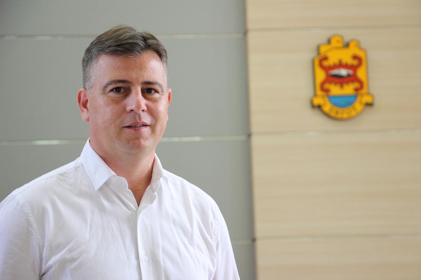 Photo of Poruka Piroćancima – mr Vladan Vasić