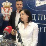 U Pirotu bez potvrđenog oboljevanja od korona virusa, u Beloj Palanci dva obolela