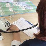 Kol centar: 170 volontera pomaže starima i nemoćnima. Upućeno preko 500 poziva