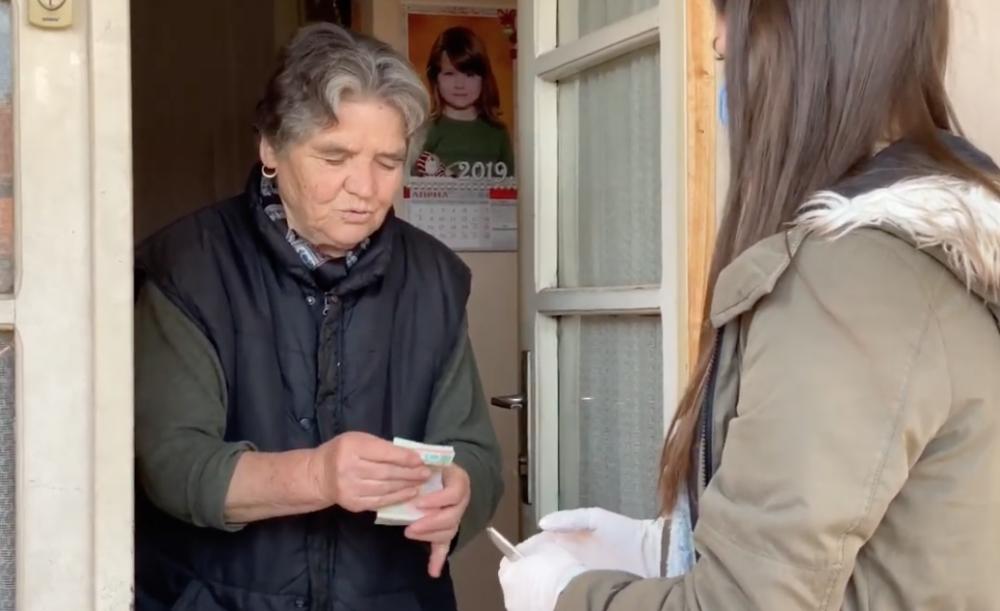 Photo of Više od stotinu volontera Štaba za vanredne situacije Grada Pirota počelo sa radom