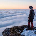 Kreni u avanturu života: HIGHLANDER hajking izazov na Staroj planini