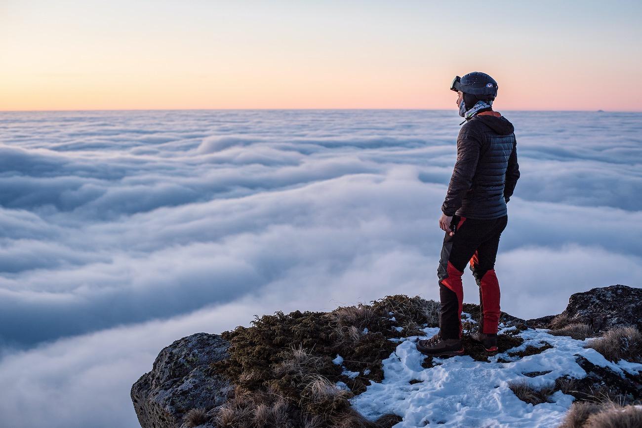 Photo of Kreni u avanturu života: HIGHLANDER hajking izazov na Staroj planini