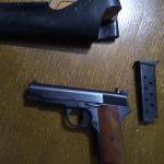 Vlasnici oružja mogu da odahnu: Još dve godine za preregistraciju