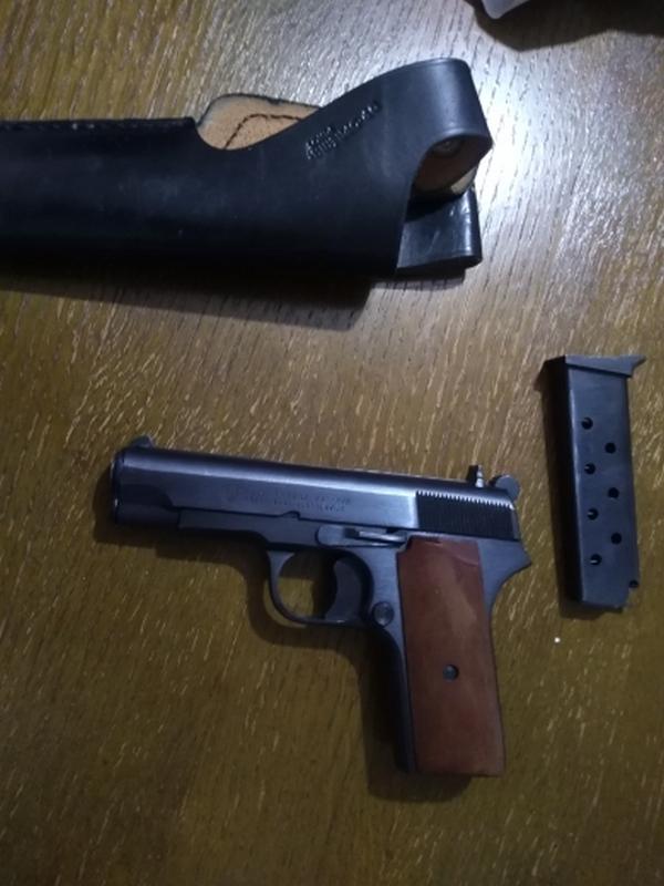 Photo of Vlasnici oružja mogu da odahnu: Još dve godine za preregistraciju