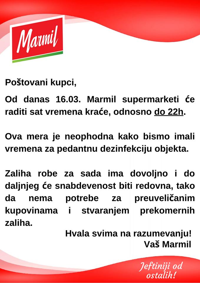 marmil