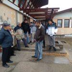 Pirotsko Romsko naselje: Zajednica za primer
