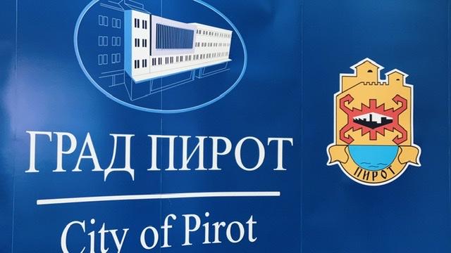 Photo of I zvanično: Gradski štab usvojio zaključak o prestanku važenja naredne o zabrani rada ugostiteljskih objekata