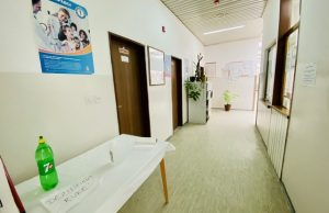 bolnica u pirotu