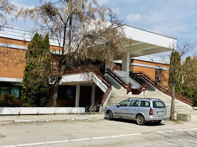 Photo of COVID19: U Pirotskom okrugu od početka epidemije sedam smrtnih slučajeva uzrokovanih korona virusom