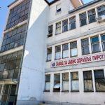 Pirotski okrug: Još jedna osoba preminula od posledica COVID19 virusa, saopštio ZZJZ
