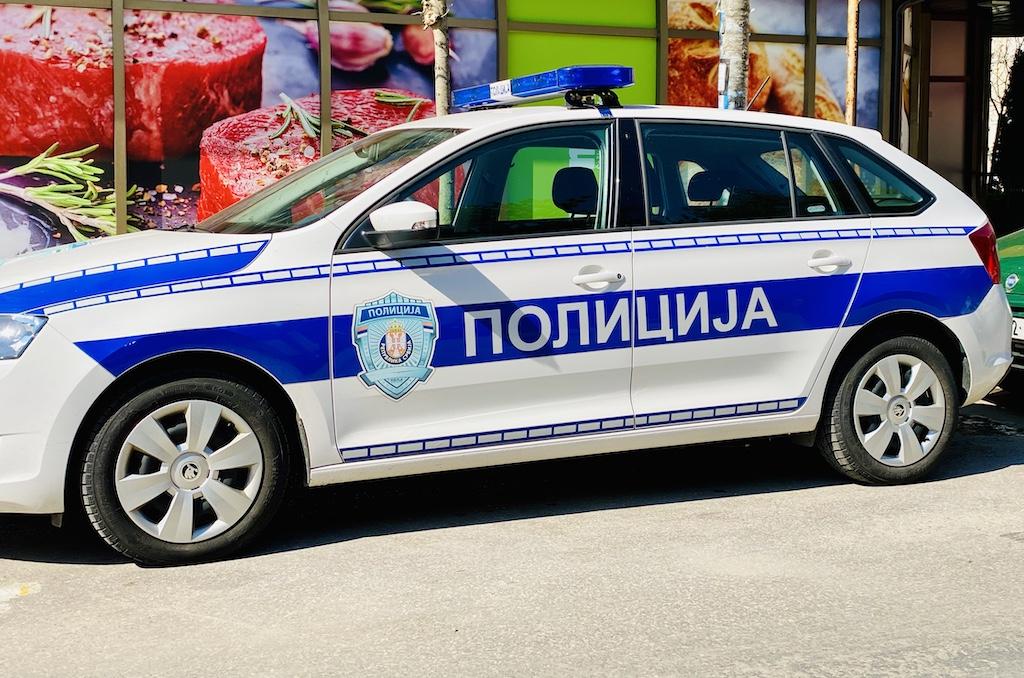 Photo of Pirotska policija: Od početka vanrednog stanja prijave za 93 osobe zbog kršenja zabrane okupljanja i zabrane kretanja