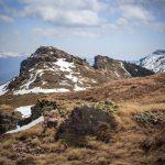 Neverovatni prizori sa najlepših predela Stare planine (dron video)