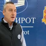 Najugroženijima Štab za vanredne situacije Grada podeliće ukupno 3.700 paketa pomoći