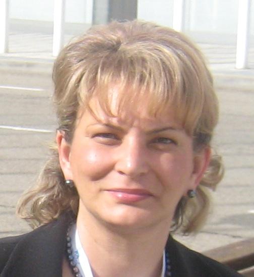 Photo of SAVETI lekara: Dijabetes i COVID19