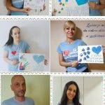 Obeležen 2. april - Svetski dan osoba sa autizmom