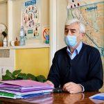 Tijabarska ambulanta prima pacijente sa simptomima karakterističnim za korona virus