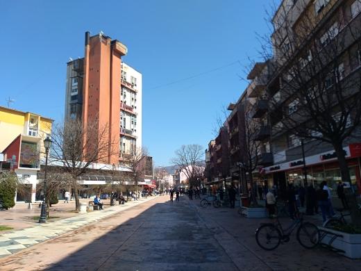 Photo of Piroćanci poštuju preporuku o fizičkoj distanci