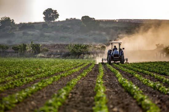Photo of Pravo na fiskalne olakšice i bespovratnu direktnu novčanu pomoć imaju i poljoprivrednici
