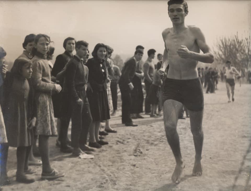 Photo of Arhivsko ogledalo prošlosti – Počeci sportskog života u Pirotu