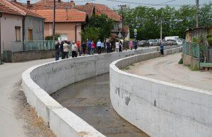 kanal reke rogoz u pirotu
