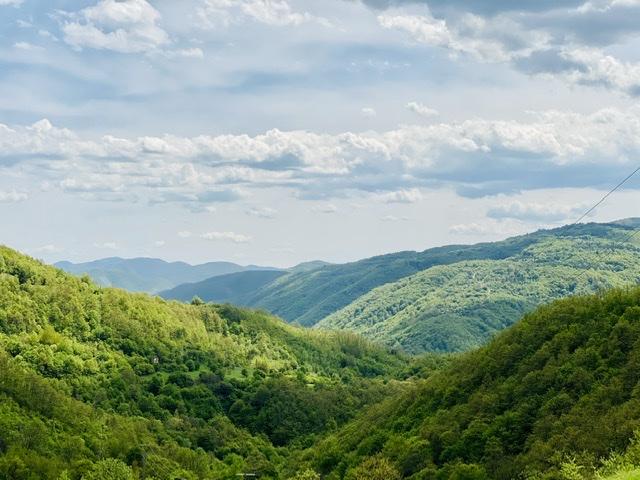 Photo of Počinje prijava za korišćenje vaučera za godišnji odmor u Srbiji