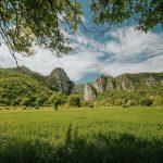 Kanjon Jerme prerasta u srpski centar porodičnog avanturističkog turizma (FOTO GALERIJA)